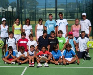 GreenPadelCoachingCoursesAbroad