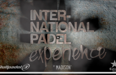 The Madison International Experience – Fixtures