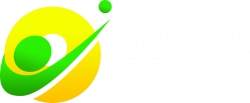Partnership with Social Tennis Website