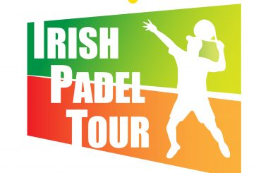 Irish Padel Tour