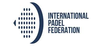 The Padel Federation of Ireland is now officially affiliated to the International Padel Federation