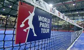 World Padel Tour2