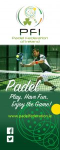 ROLL UP PADEL FEDERATION (3)